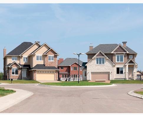 Urobí vás väčší dom šťastnejšími?