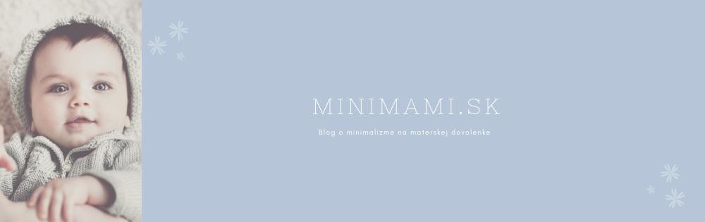 MiniMami.sk
