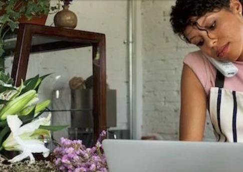 Ako si založiť Google my business a získať tak viac zákazníkov ?